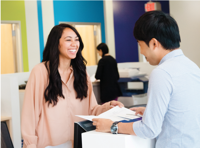 What is an internship good for, and how do I get one?