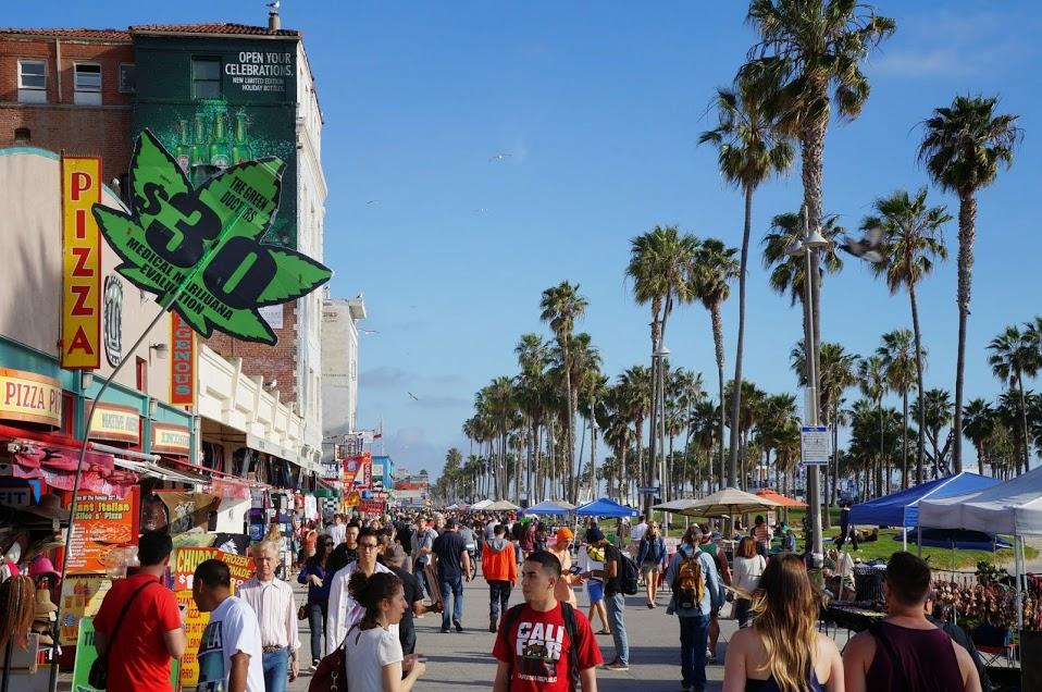 Venice Beach3
