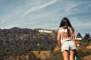 Los-Angeles-EF
