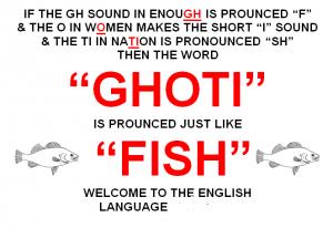 ghoti-fish-english1