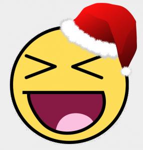 Christmas Jokes!