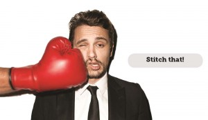 Stitch that!-web