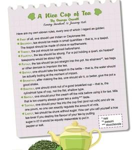 rules-tea