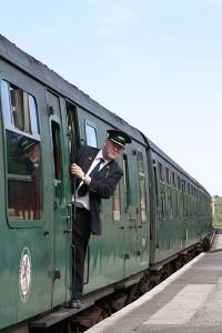 trains-spotting