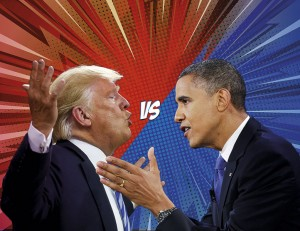 ObamavsTrump