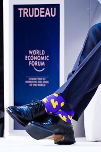 Justin-Trudeau-socks