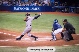 To step up to the plate_web