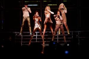 Spice-Girls_concert