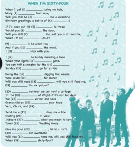 Song_Beatles