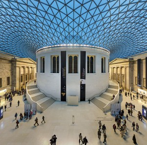 British_Museum_Great_Court,_London,_UK_-_Diliff