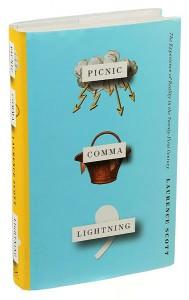 Picnic-Comma-Lightning