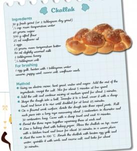 challah_recipe