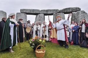 stonehenge-rituals